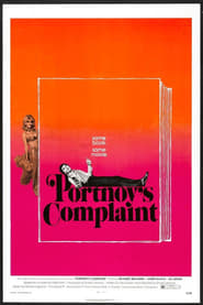 Watch Portnoy's Complaint online free streaming