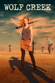 Watch Wolf Creek online free streaming