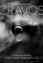 Watch Cravos (2019)