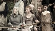 Image Game of Thrones 1x5