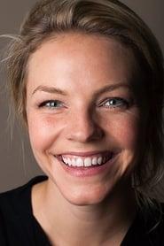 Eloise Mumford profile image 6