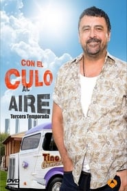Con el culo al aire streaming vf poster