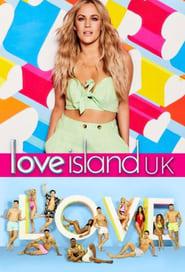 Love Island Season 5