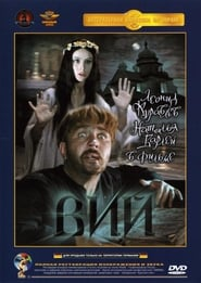 Viy Watch and get Download Viy in HD Streaming