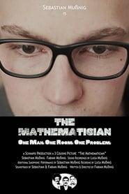 The Mathematician