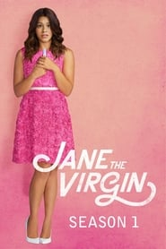 Jane the Virgin - Season 1
