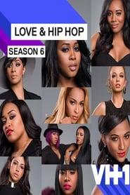 Love & Hip Hop: Atlanta Season 6
