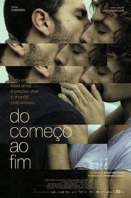 From Beginning to End - Per sempre (2009)