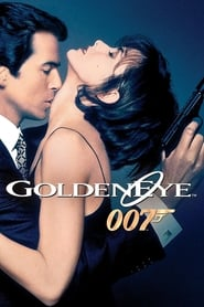 GoldenEye Watch and Download Free Movie in HD Streaming