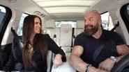 Carpool Karaoke saison 2 episode 5 streaming vf