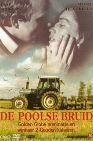 Photo de The Polish Bride affiche