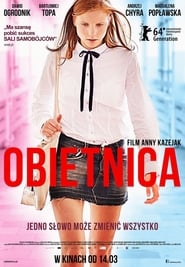 Imagenes de The Word (Obietnica)