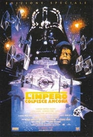 Star Wars: Episodio V - L