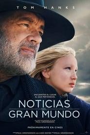Watch Noticias del gran mundo Online Movie