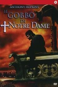 Il gobbo di Notre Dame (1982)