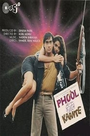 Phool Aur Kaante film streaming