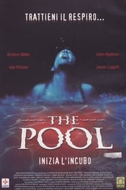 The Pool (2001)