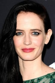 How old was Eva Green in Kingdom of Heaven