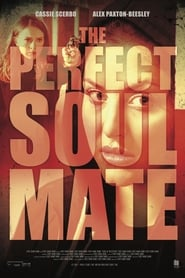 Image The Perfect Soulmate