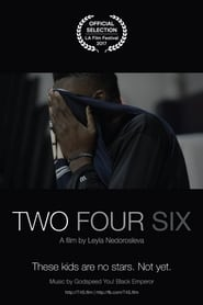 Two Four Six (2017)