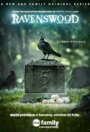 Ravenswood streaming vf poster