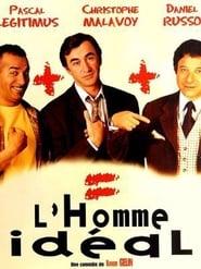 bilder von L'Homme idéal