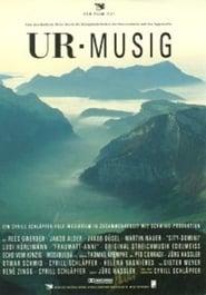 Ur-Musig (1993)