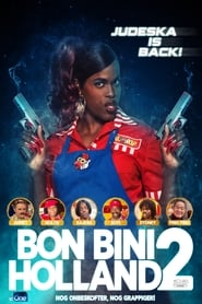 Bon Bini Holland 2 Online