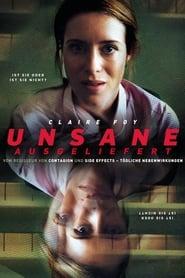 Unsane: Ausgeliefert (2018)