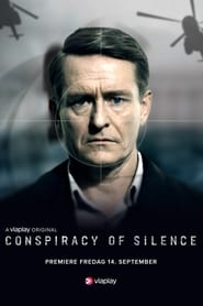 Conspiracy of Silence (2018)