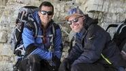 Running Wild with Bear Grylls saison 2 episode 2