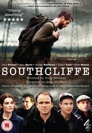 Southcliffe streaming vf poster