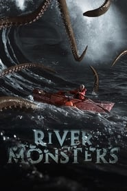 watch River Monsters free online