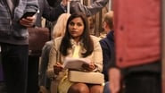 The Mindy Project saison 4 episode 14