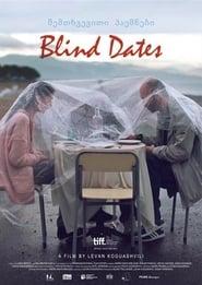 Blind Dates locandina