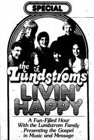 The Lundstroms Livin' Happy