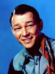 Image Roy Rogers