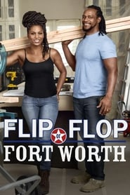 Flip or Flop Fort Worth streaming vf