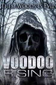 Imagen Voodoo Rising