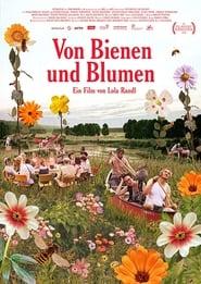 Von Bienen und Blumen Online