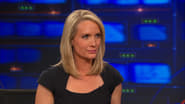 The Daily Show with Trevor Noah Season 20 Episode 94 : Dana Perino