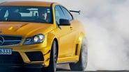 Saab Tribute
