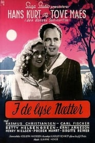 I de lyse nætter Watch and Download Free Movie Streaming