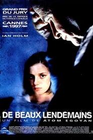 De beaux lendemains (1997) Netflix HD 1080p