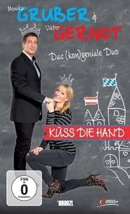Monika Gruber & Viktor Gernot - Küss die Hand
