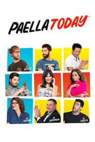 Paella Today (2018)