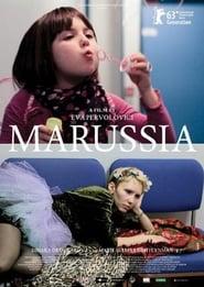Marussia Bilder