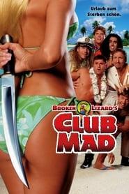 Club Mad (2004)