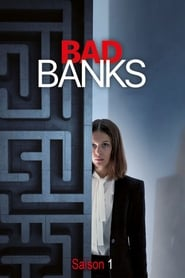 Bad Banks: Saison 1