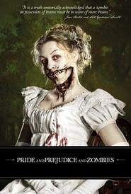 Orgullo y Prejuicio y Zombies Pelicula Completa Online